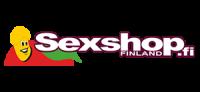 sexshop.fi